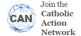 Join the Catholic Action Network