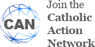 Join the Catholic Conference Catholic Action Network