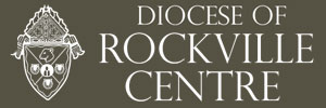 Archdiocese of rockville centre