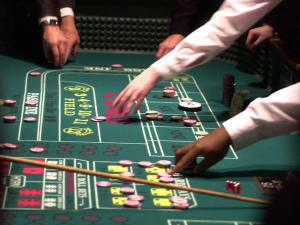 Casino gambling as a moral issue suncoast casino las vegas nevada