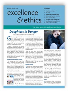 Excellence-and-Ethics_4-14