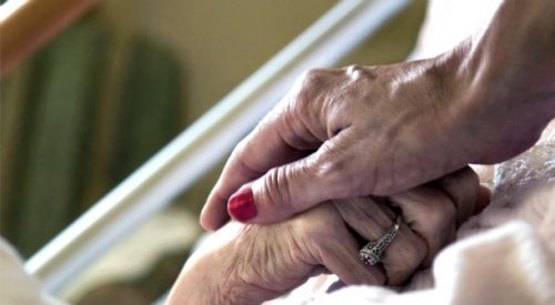 large_article_im418_assisted_suicide_hands_picnik