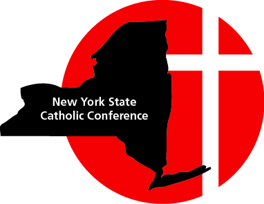 catholic conf logo 1797
